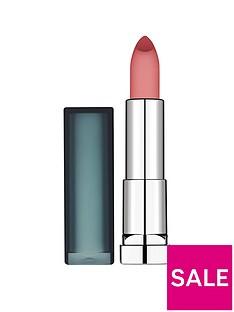 maybelline-maybelline-color-sensational-creamy-matte-lipstick