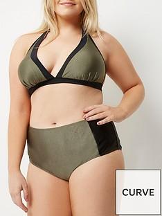 ri-plus-khaki-bikini-bottom