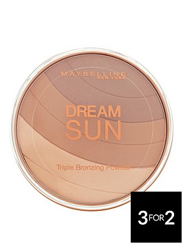 maybelline-bronzing-powder