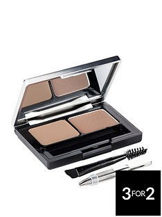 loreal-paris-brow-artist-genius-kit