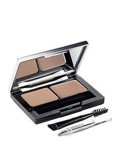 loreal-paris-l039oreal-paris-brow-artist-genius-kit