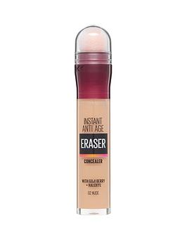 Photo of Maybelline eraser eye concealer