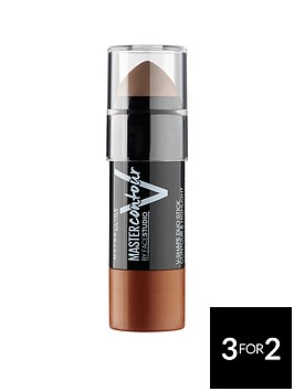 maybelline-maybelline-master-contour-v-shape-duo-stick
