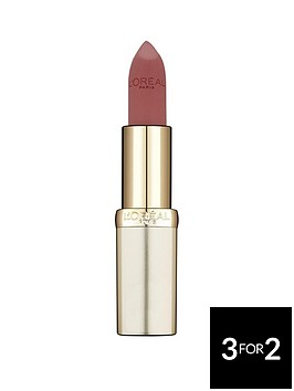 loreal-paris-color-riche-lipstick
