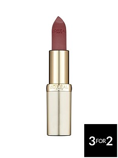 loreal-paris-color-riche-lipstick
