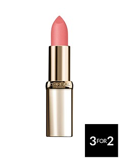 loreal-paris-color-riche-gold-obsession-lipstick