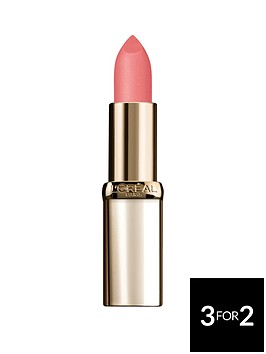 loreal-paris-loreal-paris-color-riche-gold-obsession-lipstick