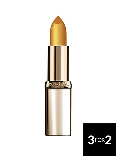 loreal-paris-l039oreal-paris-color-riche-gold-obsession-lipstick