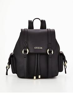guess-tulip-backpack