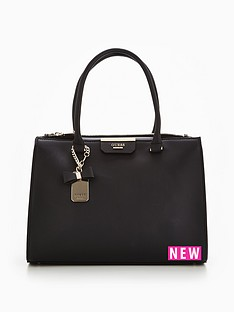 guess-ryann-status-shoulder-bag