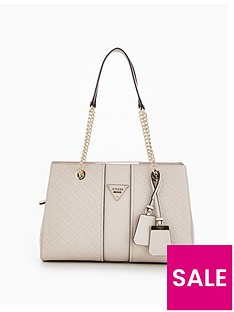 guess-remi-shoulder-bag