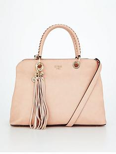 guess-fynn-shoulder-bag