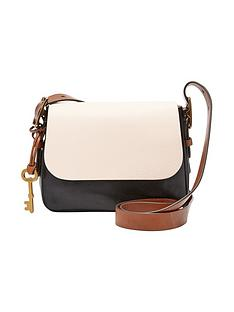 fossil-harper-small-colourblock-crossbody-bag