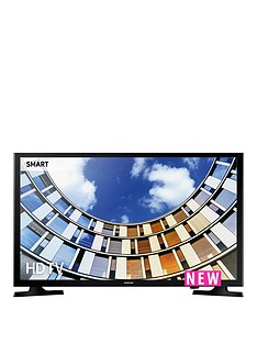 samsung-ue32m4000akxxu-32-inch-hd-ready-led-tv