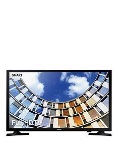 samsung-ue32m5000akxxu-32-inch-full-hd-led-tv