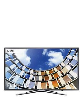 samsung-ue32m5500akxxu-32-inch-full-hd-smart-led-tv