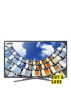 samsung-ue55m5500akxxu-55-inch-full-hd-smart-led-tv
