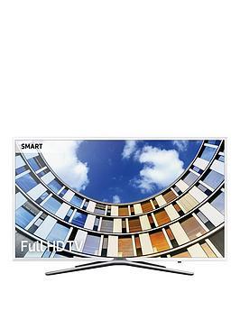 samsung-ue43m5510akxxu-43-inch-full-hd-smart-led-tv-white