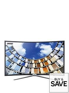samsung-ue49m6300akxxu-49-inch-full-hd-smart-curved-tv