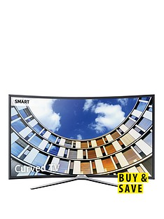 samsung-ue55m6300akxxu-55-inch-full-hd-smart-curved-tv