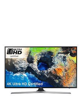 samsung-ue40mu6100kxxu-40-inch-4k-ultra-hd-certified-pro-hdr-smart-led-tv