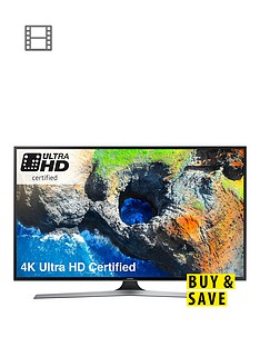 samsung-ue50mu6100kxxu-50-inch-4k-ultra-hd-certified-pro-hdr-smart-led-tv