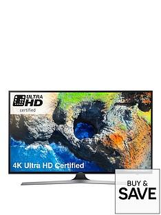 samsung-ue50mu6100kxxu-50-inch-ultra-hd-pro-hdr-smart-led-tv