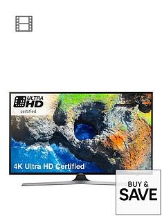 samsung-ue55mu6100kxxu-55-inch-4k-ultra-hd-pro-hdr-smart-led-tvnbsp