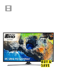 samsung-ue65mu6100kxxu-65-inch-4k-ultra-hd-certified-pro-hdr-smart-led-tv