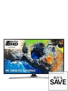 samsung-ue65mu6100kxxu-65-inch-4k-ultra-hd-pro-hdr-smart-led-tv