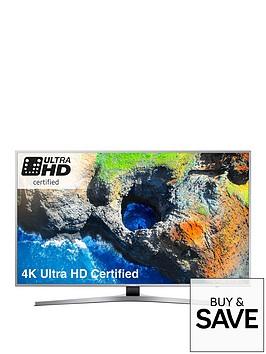 samsung-ue40mu6400uxxu-40-inch-4k-ultra-hd-certified-pro-hdr-freesat-hd-led-tv