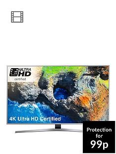 samsung-ue49mu6400uxxu-49-inch-4k-ultra-hd-certified-pro-hdr-freesat-hd-led-tv