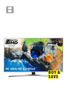 samsung-ue49mu6400uxxu-49-inch-4k-ultra-hd-certified-pro-hdr-freesat-hd-led-tv