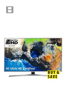 samsung-ue55mu6400uxxu-55-inch-4k-ultra-hd-certified-pro-hdr-freesat-hd-led-tv