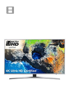 samsung-ue55mu6400uxxu-55-inch-4k-ultra-hd-certified-pro-hdr-freesat-hd-led-tv