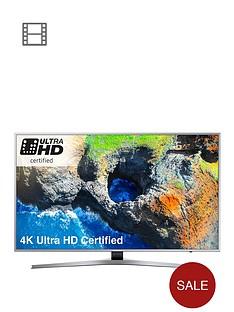 samsung-ue55mu6400uxxu-55-inch-4k-ultra-hd-pro-hdr-freesat-hd-led-tvnbsp