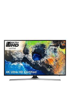 samsung-ue75mu6100kxxu-75-inch-4k-ultra-hd-certified-pro-hdr-smart-led-tv