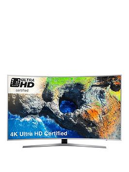 samsung-ue49mu6500nbsp49-inch-4k-ultra-hd-certified-pro-hdr-freesat-hd-smart-led-curved-tv