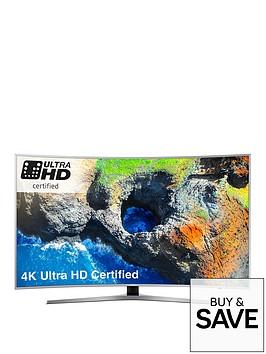 samsung-ue49mu6500nbsp49-inch-4k-ultra-hd-certified-pro-hdr-freesat-hd-smart-led-curved-tv