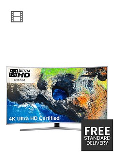 samsung-ue65mu6500nbsp65-inch-4k-ultra-hd-certified-pro-hdr-freesat-hd-smart-led-curved-tv