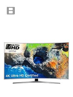 samsung-ue65mu6500nbsp65-inch-4k-ultra-hd-pro-hdr-freesat-hd-smart-led-curved-tv