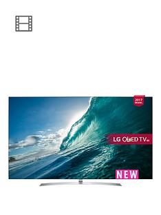 lg-oled65b7v-65-inch-4k-ultra-hd-hdr-smartnbspoled-tv