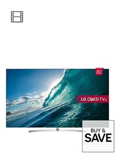 lg-oled65b7v-65-inch-4k-ultra-hd-hdr-smartnbspoled-tvnbspwith-3-months-netflix-premium-included