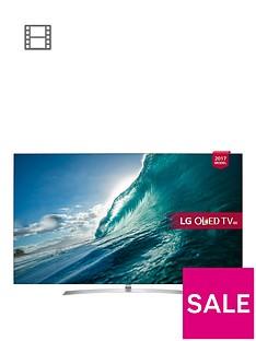 lg-oled65b7v-65-inch-4k-ultra-hd-premium-hdr-smartnbspoled-tv