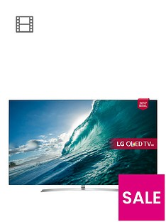 lg-oled65b7v-65-inch-4k-ultra-hd-premium-hdr-smartnbspoled-tvnbspwith-6nbspmonths-netflix-premium-included