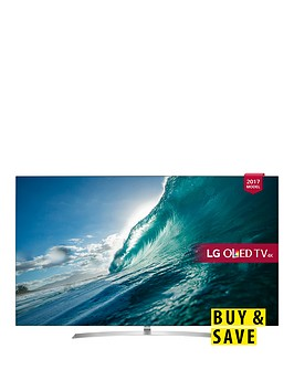 lg-oled65b7v-65inch-4k-ultra-hd-premium-hdr-freeview-play-smartnbspoled-tv