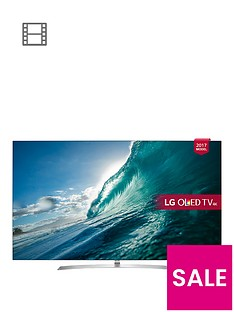 lg-oled55b7v-55inch-4k-ultra-hd-premium-hdr-freeviewnbspplay-smart-oled-tv