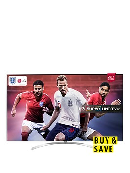 lg-60sj850v-60inch-super-ultra-hd-4k-certified-hdr-freeview-play-smart-tv