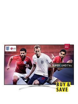 lg-55sj850v-55-inch-super-ultra-hd-4k-certified-hdr-freeview-play-smart-tv