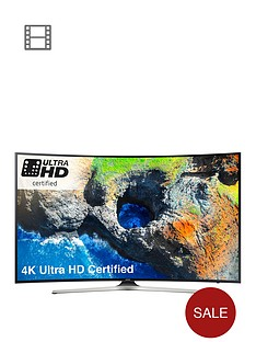 samsung-ue49mu6200kxxu-49-inch-ultra-hd-pro-hdr-smart-curved-tv